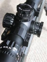 burris eliminator 111 amazon black friday mtac scopes rifle scopes handgun scopes hunting scopes by