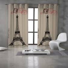 search results for u0027paris curtains u0027