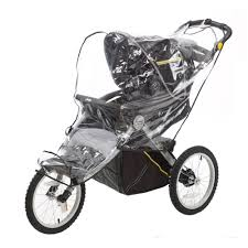jeep wrangler sport all weather stroller amazon com j is for jeep stroller weather shield baby
