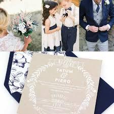 wedding invitations wedding stationery south africa secret