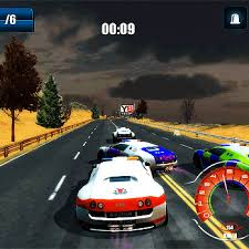madalin games play car games online multiplayer driving games