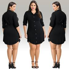 Plus Size Halloween Shirts by Black Leisure Plus Size Tshirt Dresses Black Tshirt Dresses