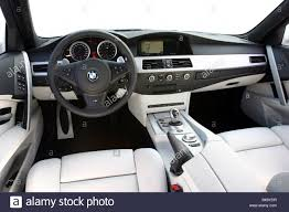 bmw m5 2004 car bmw m5 model year 2004 limousine middle sized stock