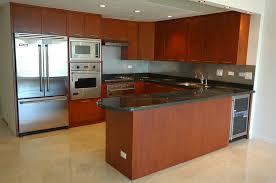 kitchen cabinet hanssem llc