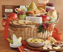 food baskets to send gift baskets fruit food gifts online wine clubs harry david