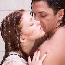Girl Tests BF With Prank Using Kim Kardashian Look Alike And The Two Have  Sex Rebel Circus