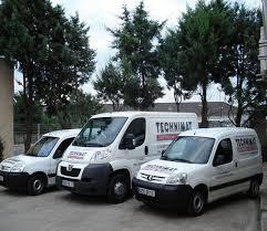 magasin cuisine carcassonne technimat cuisines professionnelles à carcassonne et 20 km autour