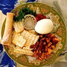 what did the passover meal consist of passover seder dinner menu what s cooking america