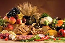 food allergy diet substitute food for allergic diet tips