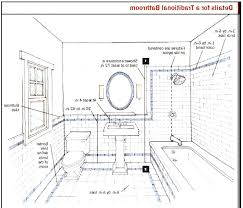 bathroom layout designs bathroom layout design tool 28 images bathroom bathroom layout
