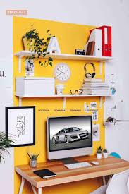 17 best kids room wall design images on pinterest wall design