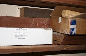 Wooden Bench Vise Screws by Buidingabench1 Html M23a9f817 Jpg