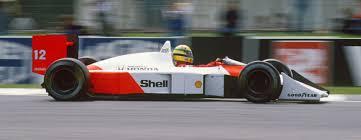 formula 4 engine mclaren formula 1 heritage mp4 4