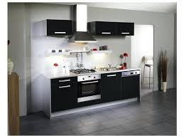 soldes meubles de cuisine meuble de cuisine suspendu meuble cuisine soldes meuble cuisine