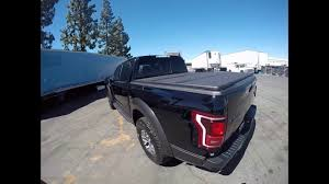 Ford Raptor Truck Wraps - ford raptor before wrap youtube