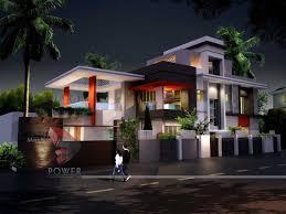 Modern Mansions Design Ideas Ideas Modern Mansion Design