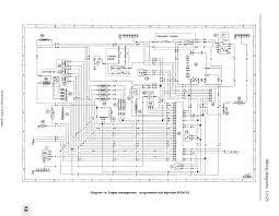 john deere 1830 wiring diagrams john deere 212 diagram john