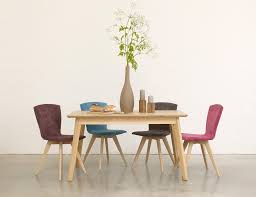 Dining Room Furniture Oak Dining Room Furniture Oak Dining Table And Chairs With Bench