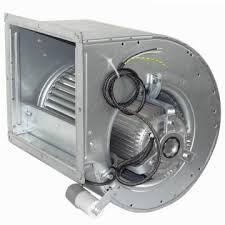 extracteur pour hotte de cuisine ventilateur moteur hotte 9 9 1400 3000m3