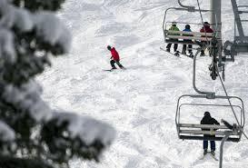 utah ski resorts get 2 feet of snow over holiday weekend ksl com