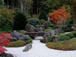 Japanese Rock Garden Plants Enchanting Japanese Garden Design Ideas Come With Small Pond With