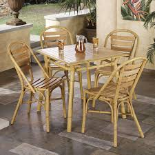 small dining room set dining room small dining table sets seater chairs ikea oak and