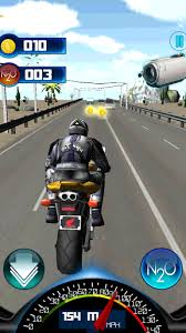 racing bike apk motorcycle racing bike 2017 1 0 apk android 2 3 2 3 2