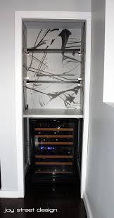 black friday wine fridge wine fridge closet archives joy street design