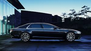 aston martin lagonda concept interior aston martin lagonda images released myautoworld com
