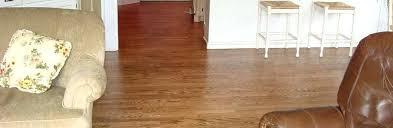 Dustless Hardwood Floor Refinishing Dustless Hardwood Floor Refinishing Kansas City Carpet Review