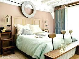 agencement de chambre a coucher agencement de chambre a coucher ahurissant agencement de chambre a