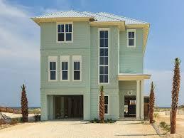 top 25 best destin beach house rentals ideas on pinterest