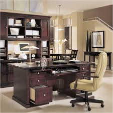 Simple Office Design Ideas Attractive Subway Home Office Simple Subway Home Office Design