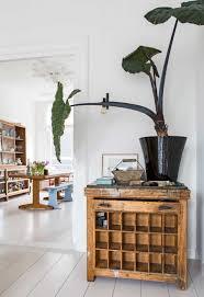 home design vintage modern inspiring vintage modern mansion in amsterdam