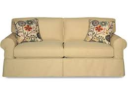 craftmaster living room sofa 922850 sleeper also available
