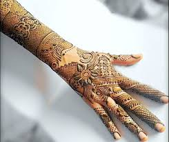 henna design arabic style 20 stunning arabic mehndi designs to try out in weddings