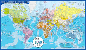 map port gabelli us inc v3 2013