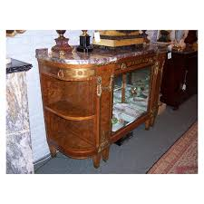19th century french buffet harris antiques ltd a royal st