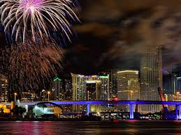 where to party for new years where to party on new year s in miami for 100