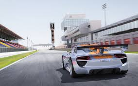 porsche 918 rsr binary porsche announces le mans prototype return in 2014 will it race a