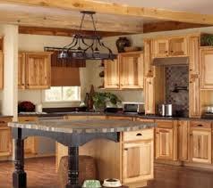 kitchen cabinet sets lowes kitchen remodel design tool oak kitchen cabinets lowes lowes pantry