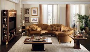 Living Room Corner Decor Home Improvement Living Room Ideas Awesome Innovative Home Design