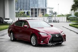 lexus nx sales volume toyota vietnam continue to achieve recorded highest sales volume
