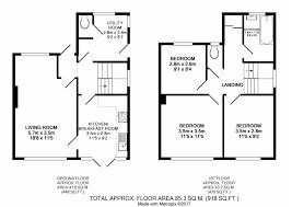 3 bedroom property for sale in park road coldean village
