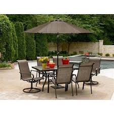 Kmart Patio Table Kmart Outdoor Table On Sale Patio Furniture Conversation Sets
