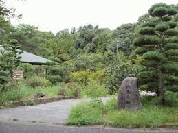 chambres d hotes vend馥 bord de mer 日本庭園 鶴見緑地 とある大阪の風景