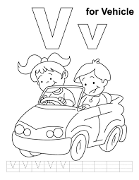 flintstones coloring pages vehicle cartoon coloring pages