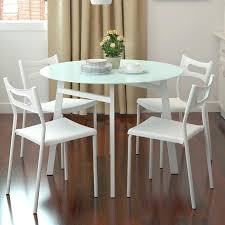small home interior ideas dinner tables for small spaces small dining tables for 2 home