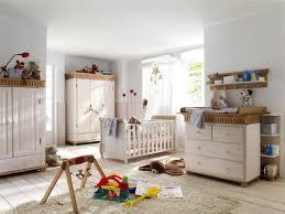 babyzimmer kiefer massiv landhausstil helsinki verschiedene farben - Kinderzimmer Landhausstil