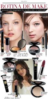 New 29 best Eudora images on Pinterest | Lipsticks, Make up and Products @QN87